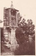 TROIS-SAUTETS - L'Oratoire - Autres Communes