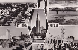 COLOMB BECHAR - Bechar (Colomb Béchar)