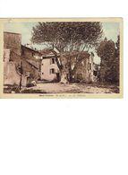 ST VICTORET Le Château - Otros Municipios