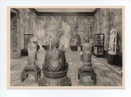 Belgique: Morlanwelz, Musee De Mariemont, Salle Egyptienne, Egypte (18-2848) - Morlanwelz