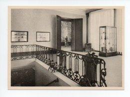 Belgique: Morlanwelz, Musee De Mariemont, Salle D'Art Asiatique, Asie (18-2849) - Morlanwelz