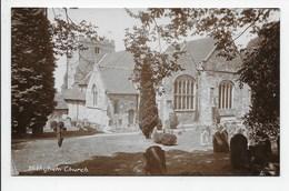 Withyham Church - Camburn Wells Series 6 - Other