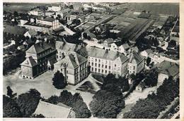 AK Uetersen, Ludwig-Meyn-Schule - Uetersen