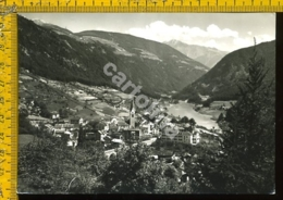 Bolzano Rio Di Pusteria - Bolzano