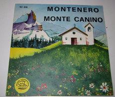 MONTENERO MONTE CANINO SALVATORE IDA' E MATILDE VENNERI - Country & Folk