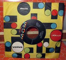 CONNIE FRANCIS MAMMA ROMAN GUITAR - Vinyl Records