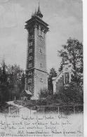 AK 0041  Graz - Hilwarte / Verlag Fabian & Co Um 1902 - Graz