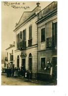 RICORDO DI GONNESA - Iglesias
