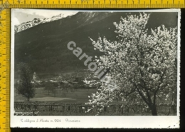 Aosta Valdigna - Aosta