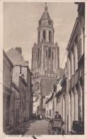 1850389Arnhem, Grote Toren (zie Hoeken En Randen) - Arnhem
