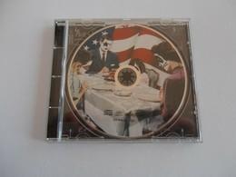 Kiss My Ass - CD - Hard Rock & Metal