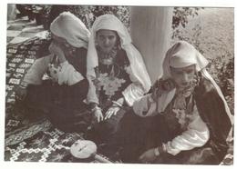 CPM. Belin. Chirates à Tiznit. 1930. Reproduction. - Morocco