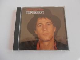 Rino Gaetano - Superbest - CD - Disco & Pop