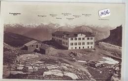 LOT -L312- SUISSE ( Belle Sélection Canton De Berne) - 50 Cartes Postales époques Et Format  (voir Scans Et Description) - Cartes Postales