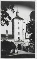 AK 0041  Schloß Ungarschitz ( Schloß Uhercice ) Um 1941 - Czech Republic