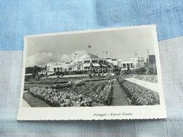Estoril Casino Portugal - Portogallo