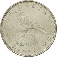 Monnaie, Hongrie, 50 Forint, 1994, Budapest, TTB, Copper-nickel, KM:697 - Hungary