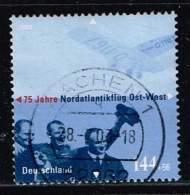 Bund 2003, Michel# 2331 O - [7] République Fédérale