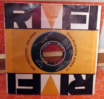 "MINA CONVERSAZIONE   45 GIRI  7"" - Vinyl Records"