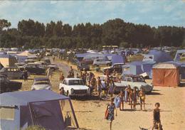 (26)    LA TRANCHE SUR MER - Camping Des Rouillères - La Tranche Sur Mer