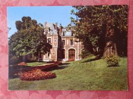 Dep 94 , Cpm  VILLENEUVE ST GEORGES , Le Chateau Du Bel Air , 94.29  (14.519) - Villeneuve Saint Georges