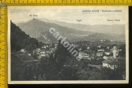 Varese Induno Olona - Varese