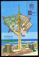 ERINNOFILIA /Capex 87 Toronto - Erinnofilia