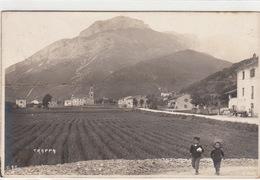 Garessio Trappa -Vg Il-1910-Integra E Originale Al 100%-2 Scann- - Cuneo