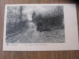 Louveigné - Sprimont