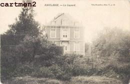 HAVELANGE LE COUVENT NELS BRUXELLES BELGIQUE 1900 - Havelange