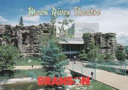 Missouri Branson Moon River Theatre 2002 - Branson