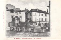 97 - Viterbo - Otros