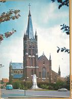 8Aa-983: Lichtervelde St Jacobskerk - Lichtervelde
