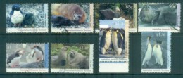 AAT 1999 Mawson's Huts Preservation FU Lot80671 - Other
