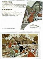 TRV Bloc 20  **  Dans Son Enveloppe - Belgique