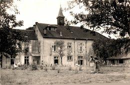 4706-2018  DOMMARTIN SUR MEUSE  COLONIE DU JOLI-TON - Frankreich