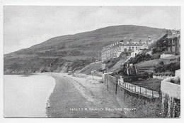 Ramsey, Ballure Mount - Photochrom Grano 7972 - Isle Of Man