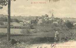 La Haute Garonne GARIDECH  Vue Generale Labouche RV - Other Municipalities