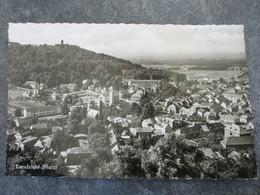 Pfalz - Landstuhl