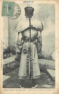 TYPES CHINOIS Du Quang-si, Bachelier En Costume D'apparat (2073). - China