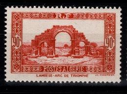 Algerie - YV 139 N** - Algérie (1924-1962)
