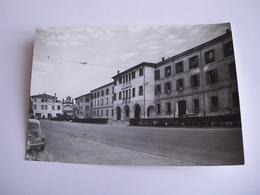 Treviso - Conegliano Collegio Immacolata - Treviso