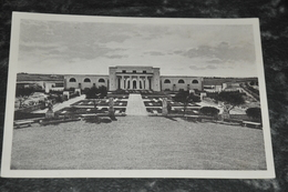 3434  Sabratha   Il Museo - Libia