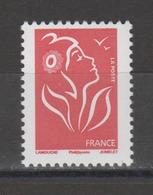 FRANCE / 2005 / Y&T N° 3734A ** : Lamouche Phil@poste TVP LP (de Feuille) - Gomme D'origine Intacte - France