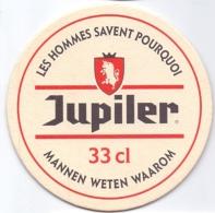 #D225-083 Viltje Jupiler - Sous-bocks