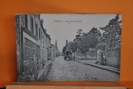 Périers - Rue De St Lo - Altri Comuni