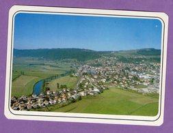 Morteau Route De La Suisse Et Tuye Et Ferme Typique Du Haut Doubs Le Lot De 3 - - Autres Communes