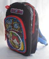 Youkai Watch : Small Backpack - Merchandising
