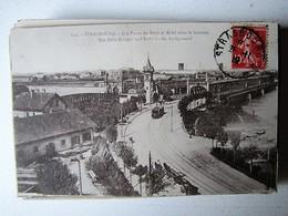 FRANCE - Lot 63 - 50 Anciennes Cartes Postales Différentes - Postcards