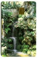CU-061 National Botanic Garden - Cuba